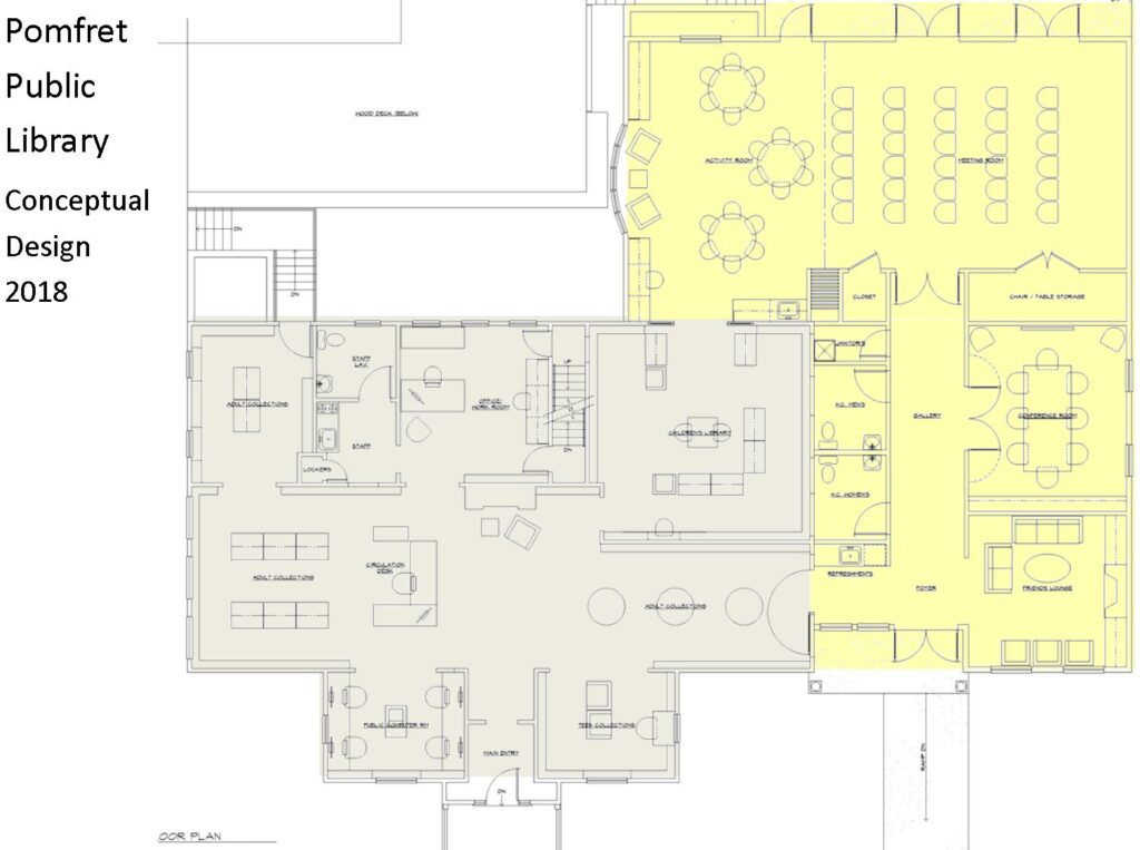 floor-plan-final.jpg